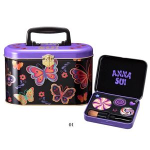 annasui-akeupcofle-kofre-putipura01