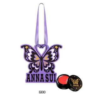 annasui-ipbeam600