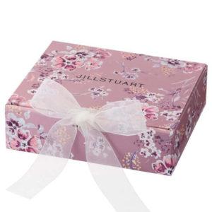 jill-presentbox
