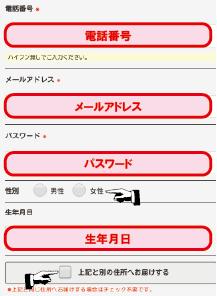 ガレイド入会06