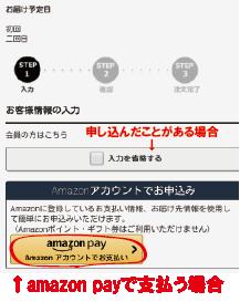 ガレイド入会04